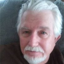 Gary D. Phillips