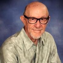 Mr.  Harrison  D Van Dyke