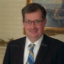 Ralph H. Rome
