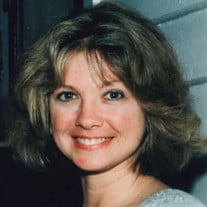 Olivia Mattingly