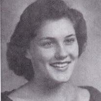 Hattie Lee Bryant