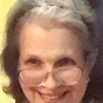 Barbara J. Isom