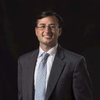 Ryan B. Chambers