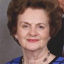 Marilyn Garey