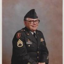 Raymond A. Nelson, Jr.