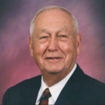 Stanley Vinson Cobb