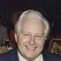 William Harold Martin