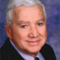 Kenneth M. Norwood
