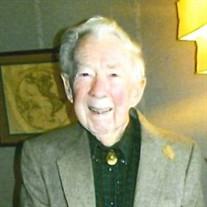 Paul Higgins