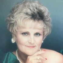 Helen Kinney Lamberth