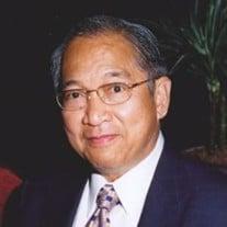 Dr. Camilo Ungab Paig