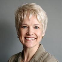 Robyn Cox