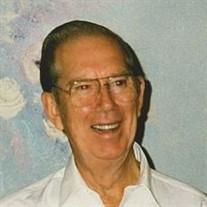 William Lee Bourland