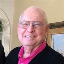 Roger C. Hammons