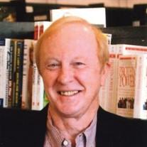 Doug Daniel