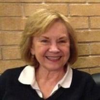 Kathleen Cook
