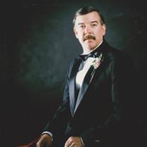 Dennis William Walker, III.