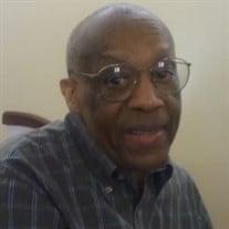 Leroy Malone