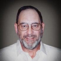 Richard D. Harrington