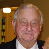 William Curtis Gary