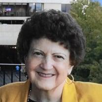 Dolores Wido