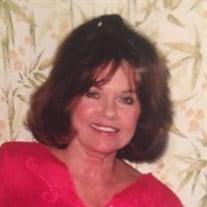 Lynda Mitchell Cole