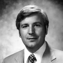 Robert E. Donoghue, Jr.