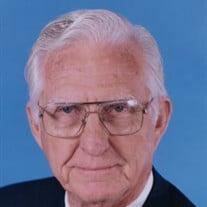 James Vernon Hobbs