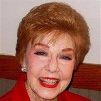 Sue Lee Johnson