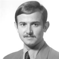 Leslie L. Spengler
