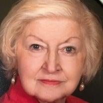 Sigrid M. Phillips