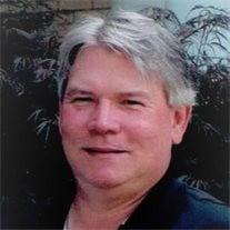 Keenan F. Dodson
