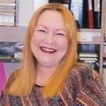 Claudette Littleton