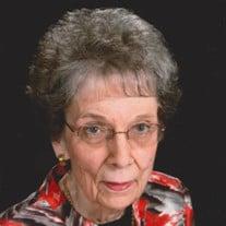 Eileen M. King