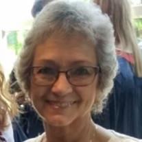Debbie Lawson McAdams