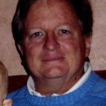 Lewie Reynolds Polk, III
