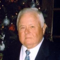 James L. McCoy
