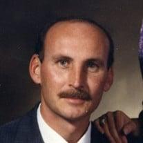 Kenneth Gerald Miller