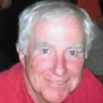James C. Barger