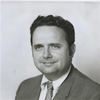 Roy C. Nixon