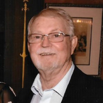 Dennis A. Taylor