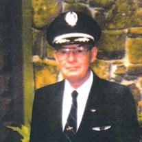 Edward W. Carnes