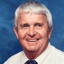 Coach Tom Clary