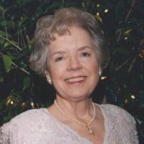 Grace Brown