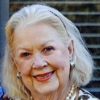 Barbara R.  Wright