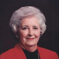 Marilyn Hamilton Andereck