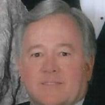 Richard Harlon Fields