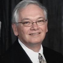 David K. Essary