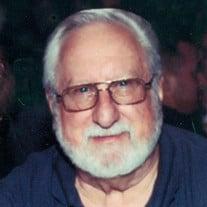 John Marshall Collins