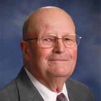 Patrick J. Schmitt